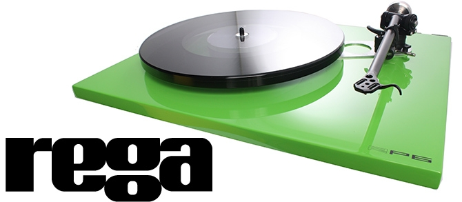 Rega research